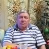 виктор, 63, г.Ванино
