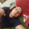 Дмитрий, 21, г.Днепр