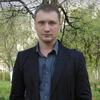 Serg, 31, г.Саарбрюккен