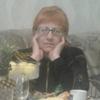 тамара, 57, г.Усть-Каменогорск