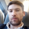 Maksim, 32, Istra