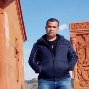Hovo 25 Ереван