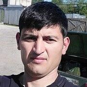 Надир 39 Душанбе