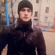 Сергей 35 Ногинск