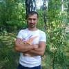 jasur, 33, г.Самарканд