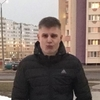 Дима, 20, г.Гродно