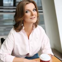 Evgeniya, 41 год, Рыбы, Москва