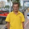 Саша, 45, г.Ставрополь
