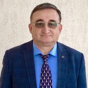Сергей 55 Саратов