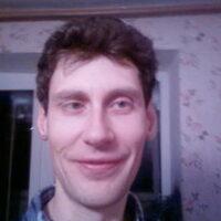 Дмитрий, 42 года, Козерог, Первомайск