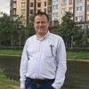 Adam, 38, г.Санкт-Петербург