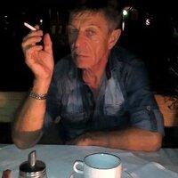 анатолий, 63 года, Рыбы, Тюмень