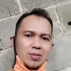 Aa Erafoxs, 30, Jakarta