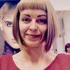 Татьяна, 36, г.Калининград
