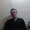 Борис, 49, г.Якутск