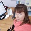 Юлия, 34, г.Ульяновск