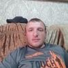 хусик, 27, г.Ахтырский