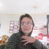 tatiana, 37, г.Анталья