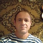 Сергей 45 Суджа