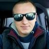 Vadik, 21, г.Боярка