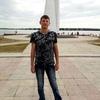 Александр, 26, г.Петропавловск