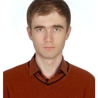 Мирослав, 35 лет, Близнецы, Владимир