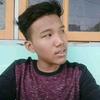 Vino Yogs, 19, г.Джакарта