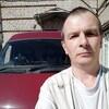 Толя, 50, г.Киров