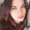 Юлия, 24, г.Бровары