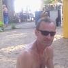сергей, 50, г.Макеевка