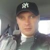 Эдвард, 37, г.Выборг