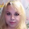 Лена, 35, г.Владимир
