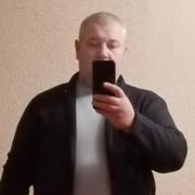 Евгений 47 Тюмень