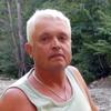Михаил, 50, г.Губкин