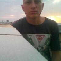 Александр, 27 лет, Рак, Уфа