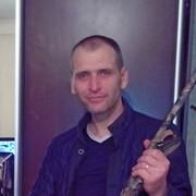 Александр 41 Ханты-Мансийск