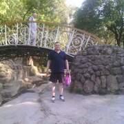 Андреи 51 год (Телец) хочет познакомиться в Первоуральске