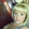 Anastasiya, 30, Shigony