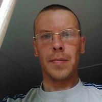 сергей, 39 лет, Водолей, Мезень