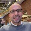 Alan, 46, г.Москва