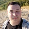 Кирилл, 28, г.Самара
