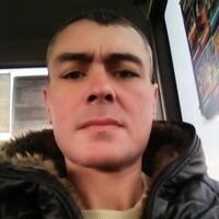 андрей, 38 лет, Стрелец, Тюмень