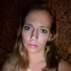 Анастасия, 35, г.Энгельс