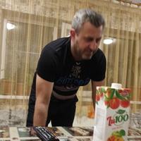 Сергей, 31 год, Телец, Стаханов