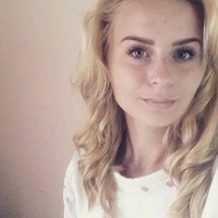 Даша, 21 год, Лев, Новосибирск