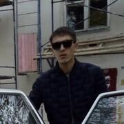 Руслан 31 Москва