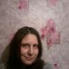 Valetnina, 31, Kirishi