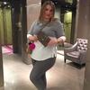 Julia, 38, г.Таллин