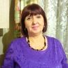 Masha, 57, Tambovka