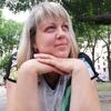 Лєна, 40, г.Львов